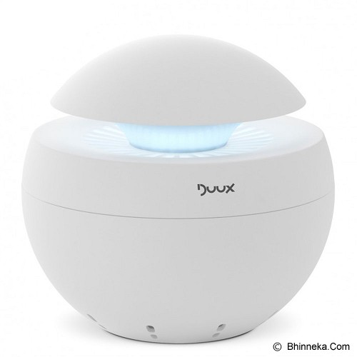 DUUX Air Purifier [DUAP02] - White - Nursery Furniture & Decor